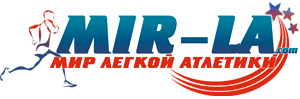 www.mir-la.com