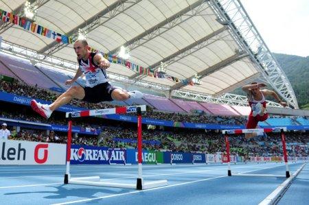 Фотографии третьего дня с Чемпионата Мира в Тэгу (Корея) 179 фото