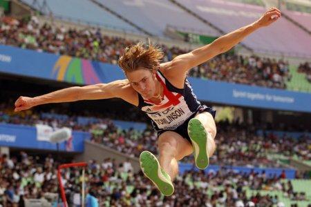 Фотографии шестого дня с Чемпионата Мира в Тэгу (Корея) 142 фото
