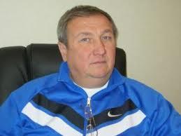 Владимир Типаев рассказал о тонкостях физической и психологической подготовки спортсменов