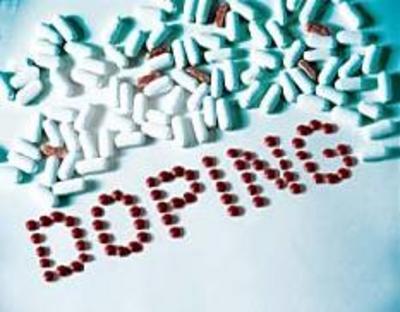 Список запрещенных препаратов ВАДА 2012 года