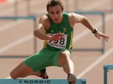 В Претории состоялись очередные соревнования из серии Yellow Pages, Греция приостановила проведение всех местных соревнований