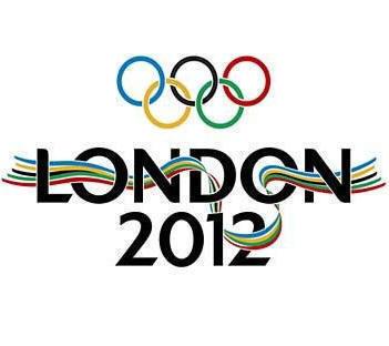 На Олимпийские игры 2012 отправятся 110 - 115 российских легкоатлетов