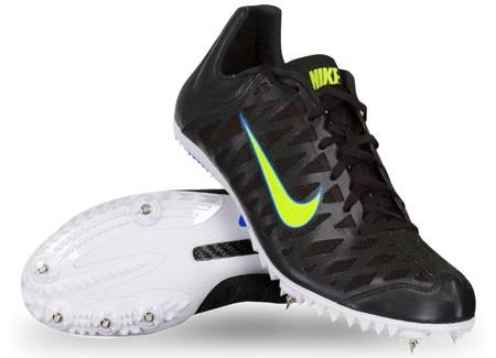 free shipping 8481d 82054 Шиповки Nike Zoom Maxcat 3 2012