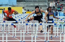 Результаты IAAF Kawasaki Grand Prix 2012 +Фото
