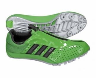 Продам шиповки Adidas POWERSPRINT