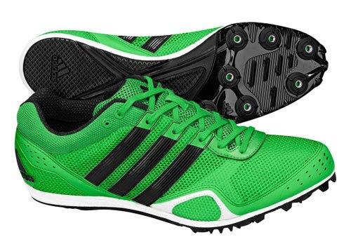 Продам шиповки Adidas Arriba 2 M