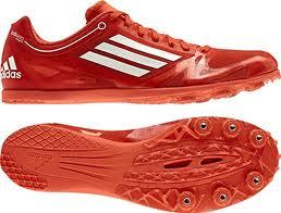 Продам шиповки Adidas adizero Avanti 2