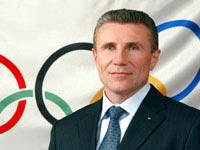 Сергей Бубка: каждый год появляются талантливые спортсменки
