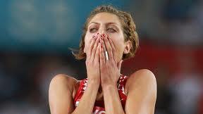 Бланка Влашич может пропустить Олимпийские игры в Лондоне