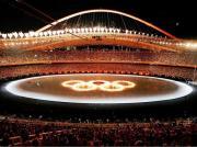 Все включено - подготовка к Олимпийским играм в Лондоне 2012 +Видео