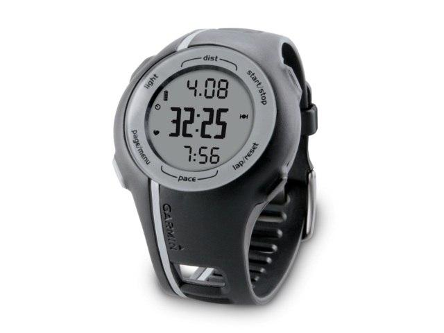 Продам Garmin Forerunner 110 GPS
