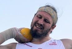 Результаты чемпионата Польши 2012