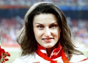 Подробности поражения Ани Чичеровой на чемпионате мира в Стамбуле