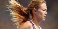 Елизавета Гречишникова: я решила пропустить чемпионат Европы и готовиться к Олимпиаде