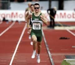 Хенрик Ингебригцен - победитель чемпионата Европы в Хельсинки в беге на 1500м +Видео