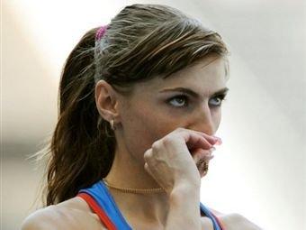 Обзор результатов третьего дня Чемпионата России 2012