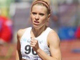Татьяна Маркелова – победительница мадридского этапа Мирового вызова