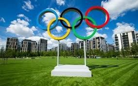 Сколько стоят летние Олимпийские игры?