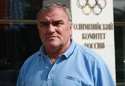 Валентин Маслаков: «После Олимпиады Исинбаева, вероятнее всего, завершит карьеру»