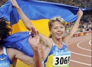 Наталью Тобиас и Антонину Ефремову дисквалифицировали за употребление допинга
