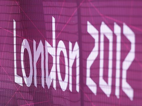 Лучшее на Олимпиаде в Лондоне - Часть вторая