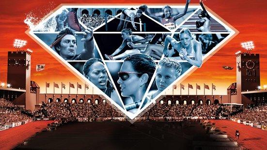 Бриллиантовая лига 2012 - Десятый этап (Стокгольм). За кого болеть?