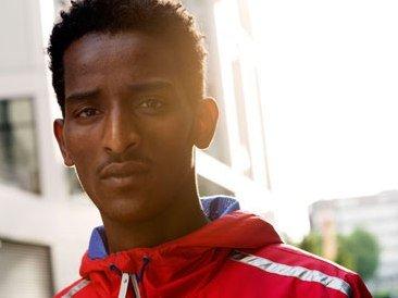 Спортсмены из Эритреи попросили убежища в Великобритании