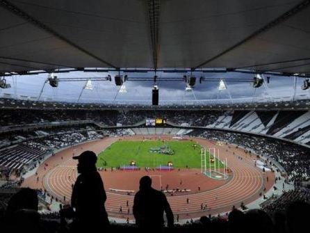 Обзор европейских соревнований