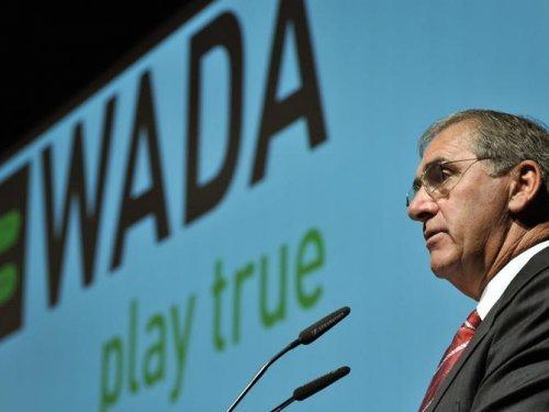 WADA собирается увеличить срок дисквалификации за использование стероидов до четырех лет