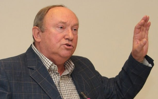 Валерий Александров