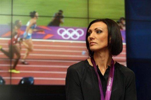Наталья Антюх: когда не попала на Олимпиаду-2008, хотела закончить карьеру
