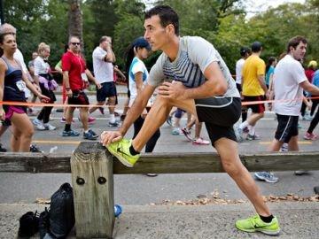 Американский легкоатлет Кристиан Херш получил дисквалификацию и подробно рассказал, как приобретал запрещенные препараты и почему его не поймали раньше