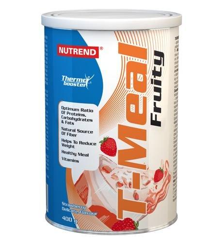 T-Meal Fruity - NUTREND - Заменители питания