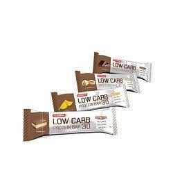 Low Carb Protein Bar 30 - NUTREND - Протеиновые батончики