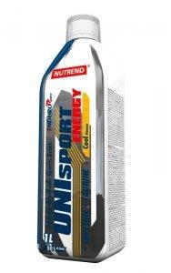 Unisport Energy - NUTREND - Питьевой режим