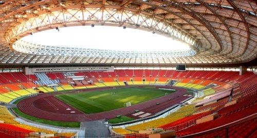 Валентин Балахничев: На чемпионат Мира в Москву приедут около двух тысяч легкоатлетов