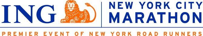Нью-Йоркский марафон 2012