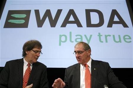 Новый проект антидопингового кодекса WADA