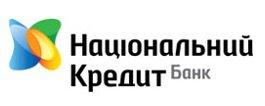 «Банк Национальный кредит»