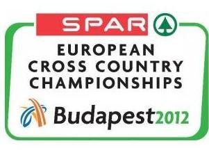 Статистика чемпионата Европы по кроссу