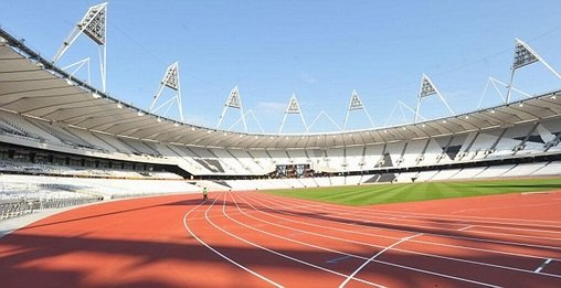 Восемь олимпийских чемпионов Лондона не сумели возглавить мировой рейтинг