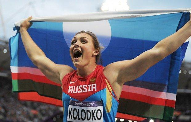 Евгения Колодко разработала стратегию выигрыша у Адамс
