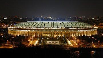 Практически все победители чемпионата мира в Тэгу планируют защищать свой титул в Москве