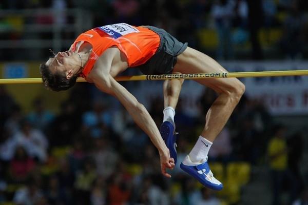 Александр Шустов и Ярослав Рыбаков победили почти с одинаковым результатом