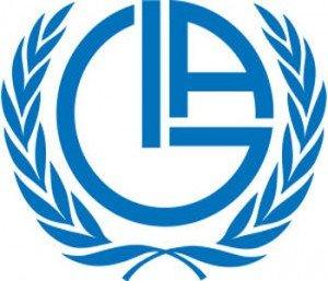 Юбилейная «олимпиада» ООН пройдет в Испании
