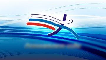 ВФЛА одобрила программу подготовки российских спортсменов к ОИ-2016