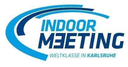 IAAF Indoor Karlsruhe - Митинг Карлсруэ - Прямая трансляция
