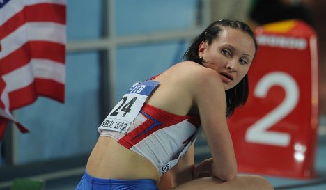 Александра Федорива-Шпаер рассказала о жизненных приоритетах и запланированном перерыве в карьере