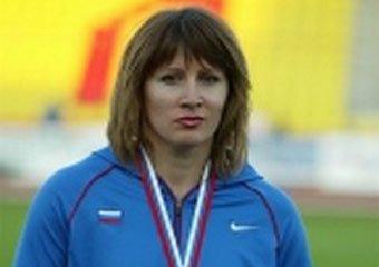 ВФЛА отменила пожизненную дисквалификацию легкоатлетки Лады Черновой